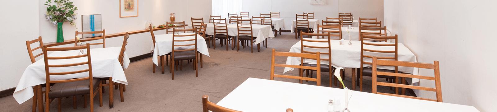 レストラン香味屋の法事・法要イメージ